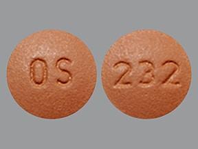 desvenlafaxine ER 100 mg tablet,extended release 24 hour