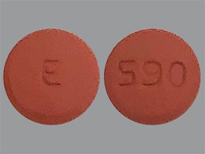 aliskiren 150 mg tablet