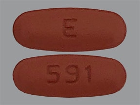 aliskiren 300 mg tablet