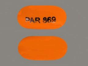 dronabinol 10 mg capsule