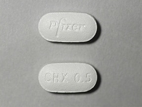 adderall and chantix interactions