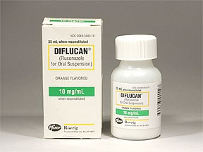 yogurt to fight infection, fungal sinus infection, diflucan rash, on diflucan for yeast infection