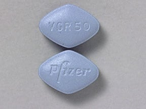 high blood pressure viagra side effects