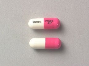 prazosin 2 mg capsule