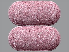 cyanocobalamin (vitamin B-12) 2,500 mcg tablet