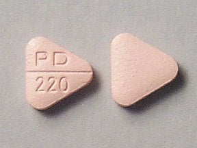 Accuretic 20 mg-12.5 mg tablet