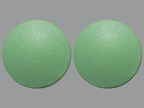 Oyster Shell + D3 250 mg-125 unit tablet