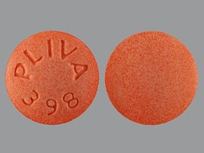 hydralazine 10 mg tablet