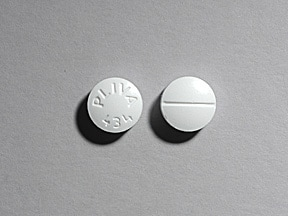 trazodone 100 mg tablet