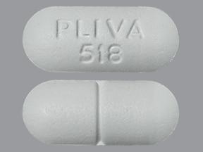 theophylline ER 450 mg tablet,extended release,12 hr