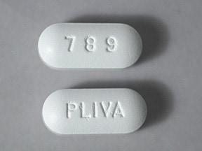 azithromycin 600 mg tablet
