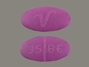 Ibudone 10 mg-200 mg tablet