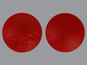 Colace 2-In-1 8.6 mg-50 mg tablet