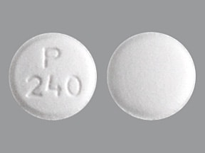 repaglinide 0.5 mg tablet
