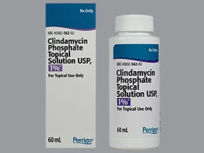 b9f019becb9 clindamycin phosphate 1 % topical solution ...
