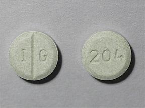 glimepiride 2 mg tablet