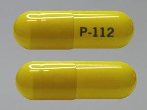 PureVit DualFe Plus 162 mg-115.2 mg (106 mg)-1 mg capsule
