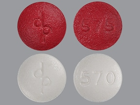 Apri 0.15 mg-0.03 mg tablet