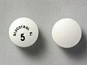 flonase sensimist compared to regular flonase