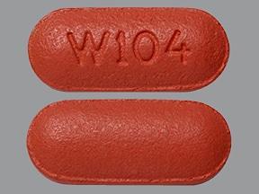 Nerlynx 40 mg tablet