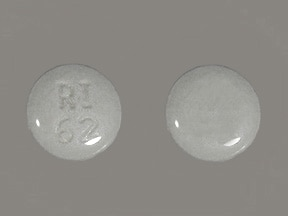 sumatriptan 50 mg tablet