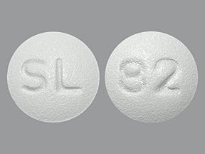 dipyridamole 50 mg tablet