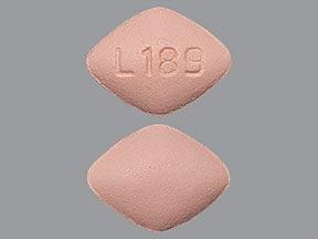 desvenlafaxine ER 50 mg tablet,extended release 24 hr