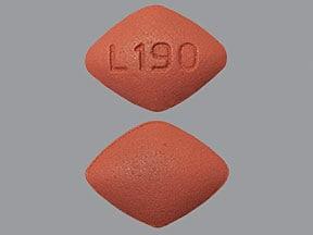 desvenlafaxine ER 100 mg tablet,extended release 24 hr