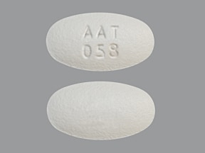 amlodipine 5 mg-atorvastatin 80 mg tablet