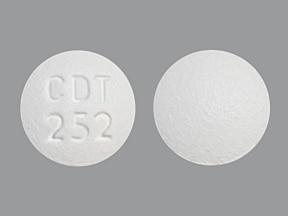 amlodipine 2.5 mg-atorvastatin 20 mg tablet