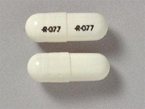Temazepam Oral Uses Side Effects Interactions