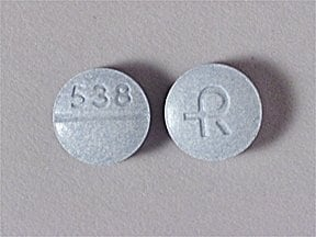 carbidopa 10 mg-levodopa 100 mg tablet