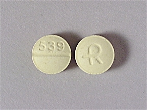 carbidopa 25 mg-levodopa 100 mg tablet