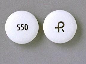 A diclofenac gyertyákat prosztatitisben írtam Gomeopátia a prosztatitisből