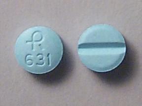 isosorbide mononitrate 10 mg tablet