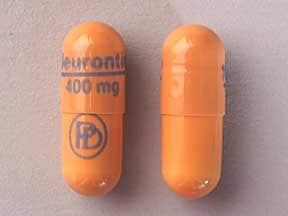 Is neurontin a steroid organon merck msd