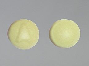 Aspirin Oral : Uses, Side Effects, Interactions, Pictures