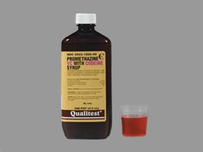 Promethazine Without Prescription