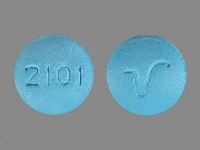 amitriptyline 10 mg tablet
