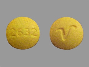 cyclobenzaprine 10 mg tablet