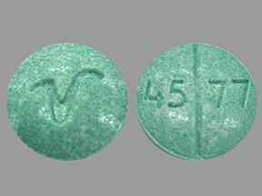methylphenidate 10 mg tablet