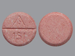 guaifenesin 200 mg tablet