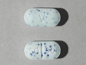 phentermine 37.5 mg tablet