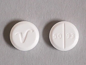 prednisone 10 mg tablet