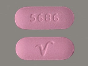 risperidone 2 mg tablet
