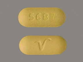 risperidone 3 mg tablet