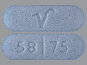 sotalol 80 mg tablet