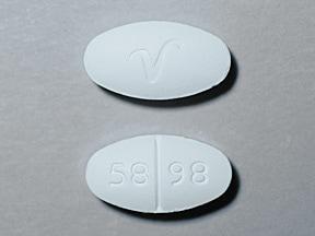 sulfamethoxazole 800 mg-trimethoprim 160 mg tablet