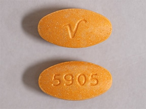 sulfasalazine 500 mg tablet,delayed release