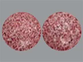 cyanocobalamin (vit B-12) 5,000 mcg sublingual tablet